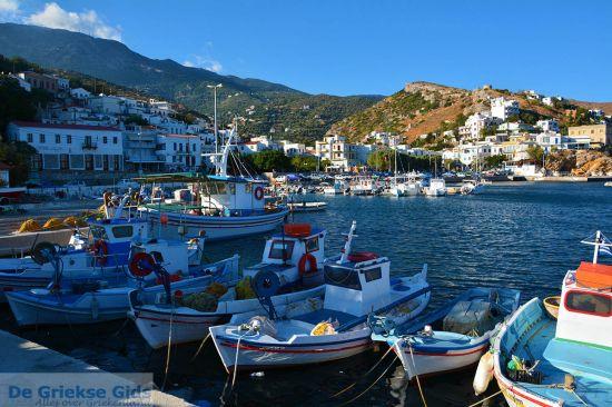 Agios Kyrikos